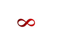 Infinity Hair Salon NYC